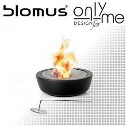 Декоративна факел лампа BLOMUS 65079 - Ø32 см