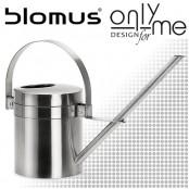 Градинска лейка AGUO BLOMUS - 3 литра