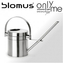 Градинска лейка AGUO BLOMUS 65209 - 1,4 литра