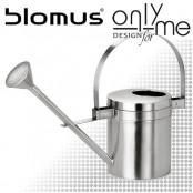 Градинска лейка AGUO BLOMUS - 5 литра