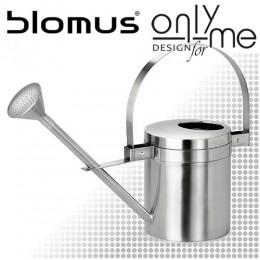 Градинска лейка AGUO BLOMUS 65210 - 5 литра