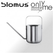 Градинска лейка PLANTO BLOMUS - 1 литър