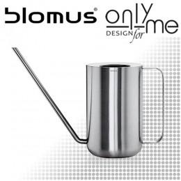 Градинска лейка PLANTO BLOMUS 65406 - 1,5 литрa