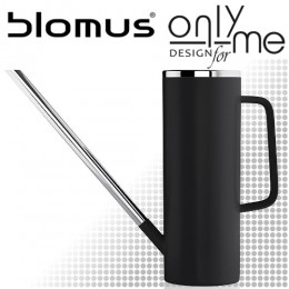 Градинска лейка LIMBO BLOMUS 65408 - 1,5 литрa