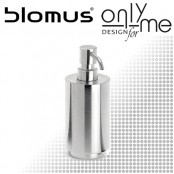 Диспенсър за сапун PRIMO BLOMUS - мат - 350 ml