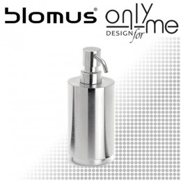 Диспенсър за сапун PRIMO BLOMUS 68415 - мат - 350 ml