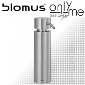 Диспенсър за сапун DUO BLOMUS - мат - 180 ml