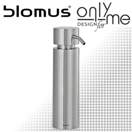 Диспенсър за сапун DUO BLOMUS 68519 - мат - 180 ml