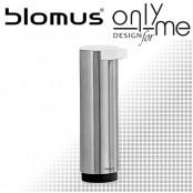 Диспенсър за сапун SENTO BLOMUS - мат - 180 ml