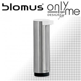 Диспенсър за сапун SENTO BLOMUS 68629 - мат - 180 ml