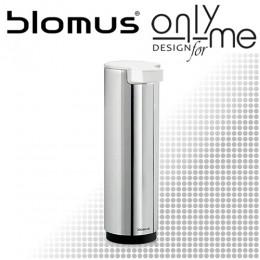 Диспенсър за сапун SENTO BLOMUS 68643 - полиран - 180 ml