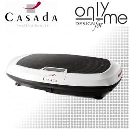 Спортен тренажор Power Board S CASADA CFG-152S