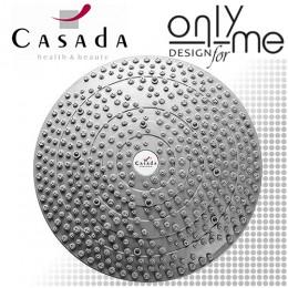Масажна подложка за рефлексотерапия ReflexDisc CASADA CS-883