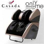 Масажор за крака Canoo V CASADA