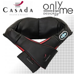 Масажор за врат и рамене NECK MASSAGER II CASADA CMK-146