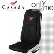 Масажираща седалка QUATTROMED 3 CASADA