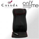 Масажираща седалка QUATTROMED V CASADA