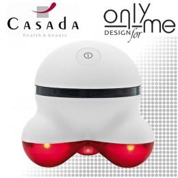 Мини масажор EVE CASADA CS-954