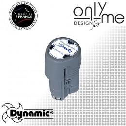 Презареждаща батерия за професионален мотор DYNAMIX NOMAD DYNAMIC AC585