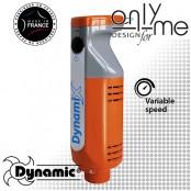 Професионален мотор BM DYNAMIX 190 DYNAMIC
