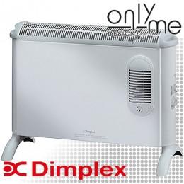 Преносим конвектор с вентилатор Dimplex ECW 937T