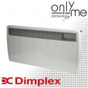 Стенен конвектор Dimplex - 2000 W
