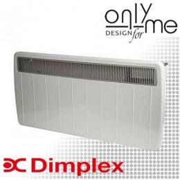 Стенен конвектор Dimplex  PLX 2000