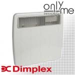 Стенен конвектор Dimplex - 500 W