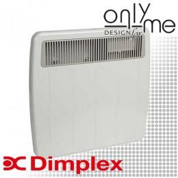 Стенен конвектор Dimplex  PLX 500