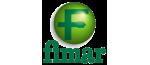 Fimar Spa. - Италия