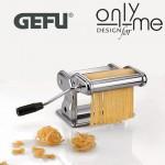 Ръчна машина за прясна паста PASTA PERFETTA BRILLANTE GEFU