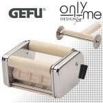 Накрайник за равиоли за машина за прясна паста GEFU