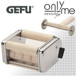 Накрайник за равиоли за машина за прясна паста GEFU 28420