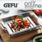 Комплект за приготвяне на барбекю GEFU 89249
