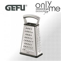 Четиристранно кухненско ренде VITALES GEFU 10760