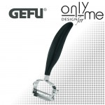 Универсална белачка GEFU