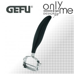 Универсална белачка GEFU 13650