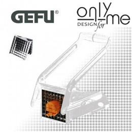 Приставка за преса за рязане на картофи GEFU 13760