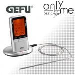Дигитален мобилен термометър с таймер HANDI GEFU