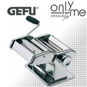 Ръчна машина за прясна паста GEFU
