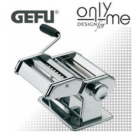 Ръчна машина за прясна паста GEFU 28400