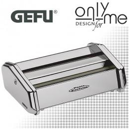 Накрайник за лазаня и спагети за машина за прясна паста GEFU 28410
