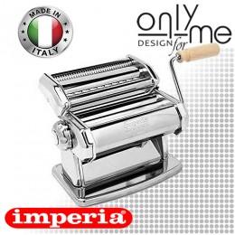 Ръчна машина за прясна паста IMPERIA 100 IMP.100