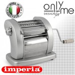 Ръчна машина за прясна паста IMPERIA 740