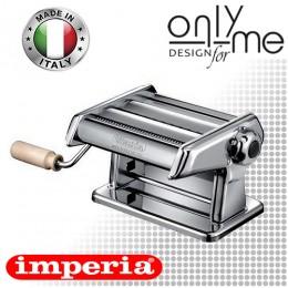 Ръчна машина за прясна паста IMPERIA 190 TITANIA IMP.190