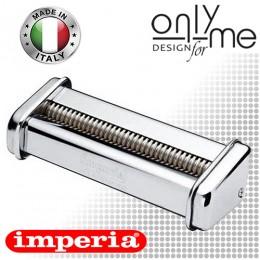 Накрайник за тренетте модел 080 за машина за прясна паста IMPERIA 032