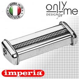 Накрайник за спагети модел 097 за машина за прясна паста IMPERIA 032