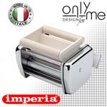 Накрайник за равиоли за машина за прясна паста IMPERIA 100