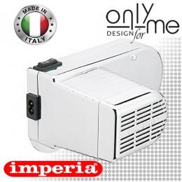 Мотор модел 600 за атоматизиране на машина за прясна паста IMPERIA 100
