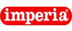 IMPERIA - Италия